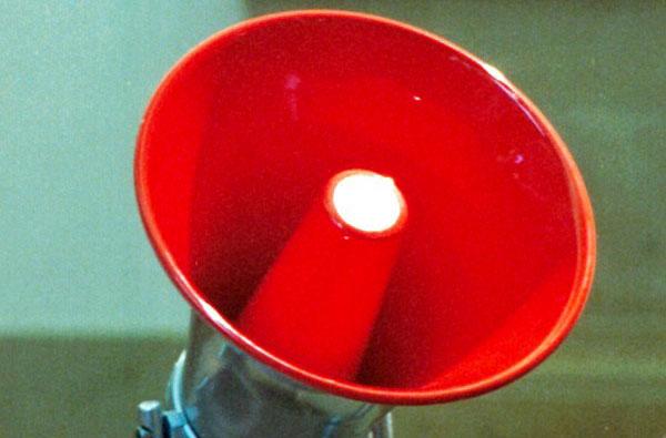 Megaphone-red-blog