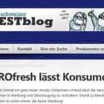 profresh-blog