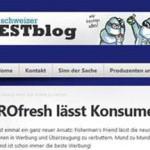 profresh-blog