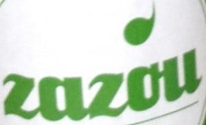 Was ist Zazou?