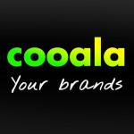 Logo-cooala-highRes300dpi