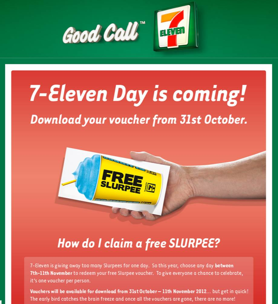 7-11-day