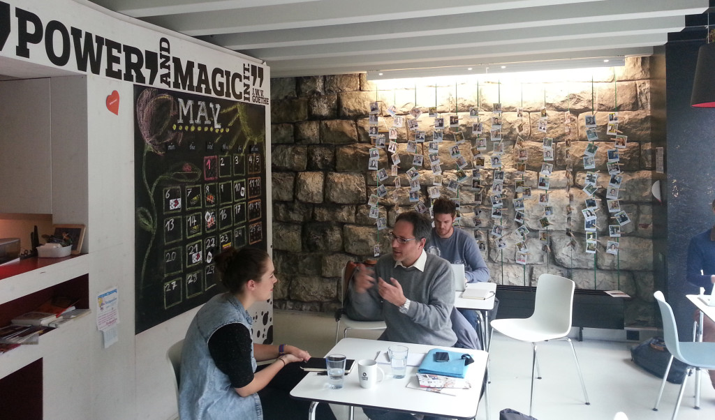 TheHub-Networkingroom