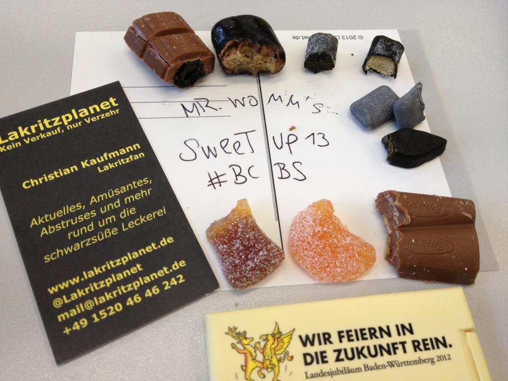 Sweetup-tasting-2