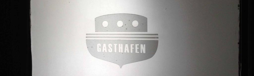 gasthafen