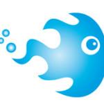 logo-bcbs-2