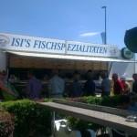 Isis-Schlange