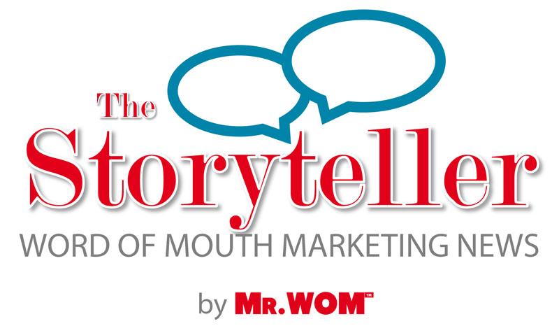 Logo-Storyteller-800