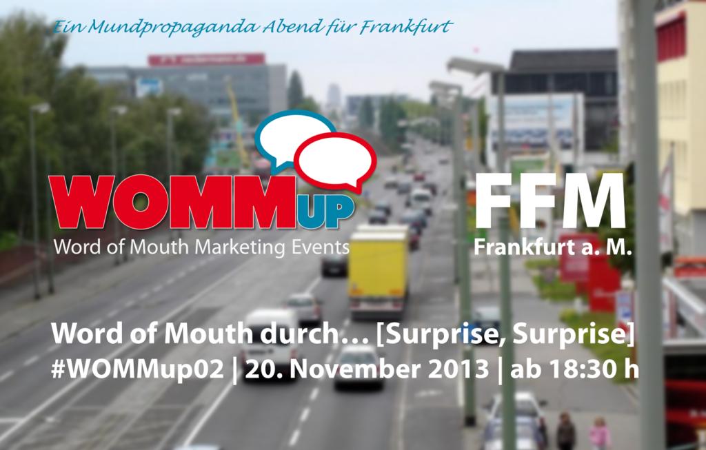 Flyer-WOMMup-FFM