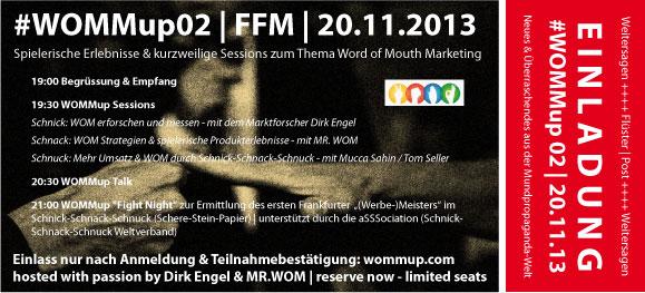 Flyer-WOMMup-FFM-Seite-2