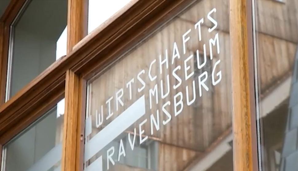 museum-rv