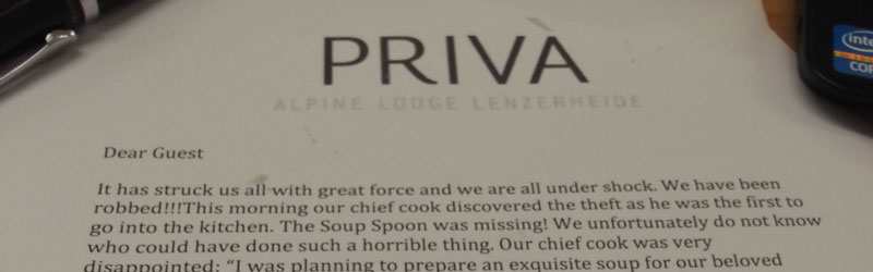 Priva-Brief