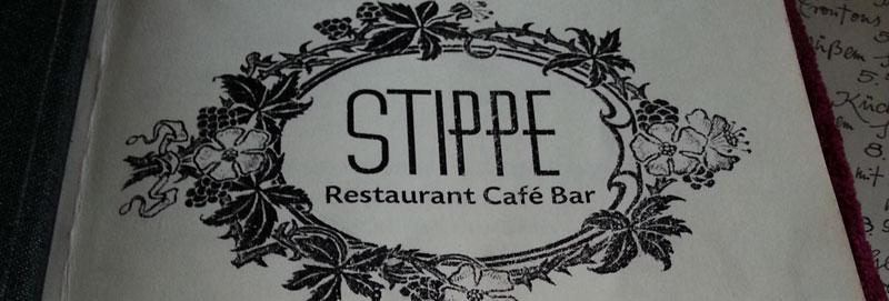 Stippe3