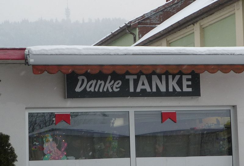 Danke_Tanke
