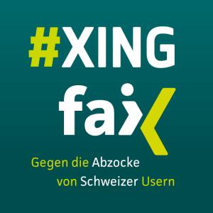 xingfail_avatar