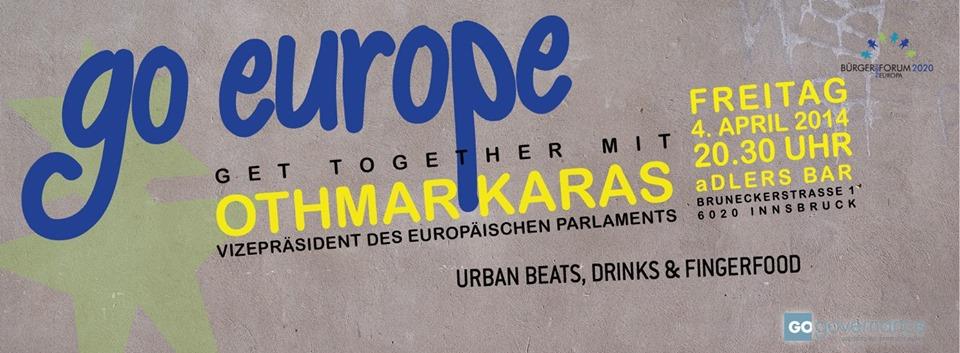 Go-Europe-Karas