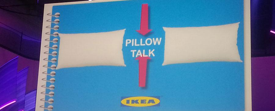 Pillow-Talk-Ikea