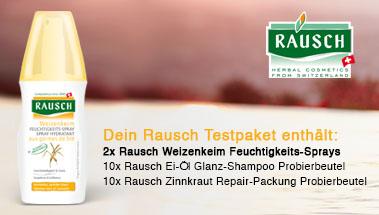 Rausch-Kjero