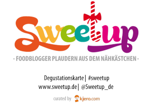Sweetup-Degukarte-VS