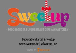 Sweetup-Degukarte-VS