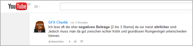 Screenshot-negative-Bewertungen-01