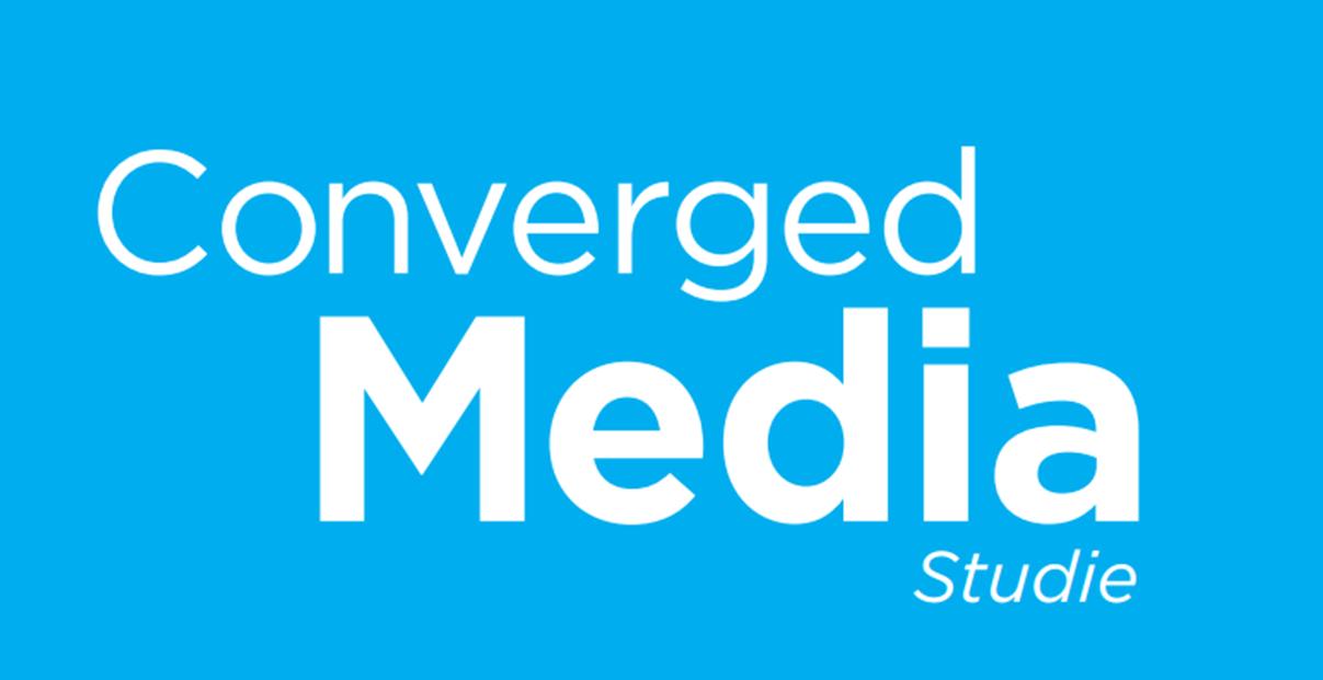 convergedmedia-studie