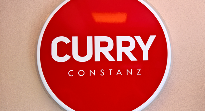 CurryConstanz