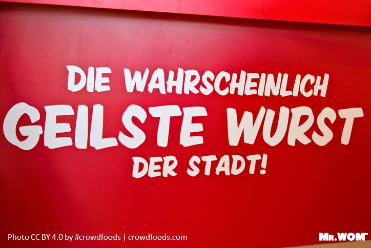 WurstderStadt